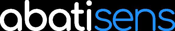 abatisens Logo